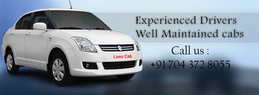 CAR HIRE IN AHMEDABAD, CAR HIRE SERVICE IN AHMEDABAD, HIRE CAR IN AHMEDABAD, HIRE CAR SERVICE IN AHMEDABAD, LOCAL CAR HIRE IN AHMEDABAD, OUTSTATION CAR HIRE IN AHMEDABAD, LOCAL CAR HIRE SERVICE IN AHMEDABAD, OUTSTATION CAR HIRE SERVICE IN AHMEDABAD, BEST CAR HIRE IN AHMEDABAD, BEST CAR HIRE SERVICE IN AHMEDABAD, BEST HIRE CAR IN AHMEDABAD, BEST HIRE CAR SERVICE IN AHMEDABAD, BEST LOCAL CAR HIRE IN AHMEDABAD, BEST OUTSTATION CAR HIRE IN AHMEDABAD, BEST LOCAL CAR HIRE SERVICE IN AHMEDABAD, BEST OUTSTATION CAR HIRE SERVICE IN AHMEDABAD, CHEAP CAR HIRE IN AHMEDABAD, CHEAP CAR HIRE SERVICE IN AHMEDABAD, CHEAP HIRE CAR IN AHMEDABAD, CHEAP HIRE CAR SERVICE IN AHMEDABAD, CHEAP LOCAL CAR HIRE IN AHMEDABAD, CHEAP OUTSTATION CAR HIRE IN AHMEDABAD, CHEAP LOCAL CAR HIRE SERVICE IN AHMEDABAD, CHEAP OUTSTATION CAR HIRE SERVICE IN AHMEDABAD, CAB HIRE IN AHMEDABAD, CAB HIRE SERVICE IN AHMEDABAD, HIRE CAB IN AHMEDABAD, HIRE CAB SERVICE IN AHMEDABAD, LOCAL CAB HIRE IN AHMEDABAD, OUTSTATION CAB HIRE IN AHMEDABAD, LOCAL CAB HIRE SERVICE IN AHMEDABAD, OUTSTATION CAB HIRE SERVICE IN AHMEDABAD, CABS IN AHMEDABAD, CABS SERVICE IN AHMEDABAD,CABS HIRE IN AHMEDABAD, CAR HIRE IN BANGALORE, CAR HIRE SERVICE IN BANGALORE, HIRE CAR IN BANGALORE, HIRE CAR SERVICE IN BANGALORE, LOCAL CAR HIRE IN BANGALORE, OUTSTATION CAR HIRE IN BANGALORE, LOCAL CAR HIRE SERVICE IN BANGALORE, OUTSTATION CAR HIRE SERVICE IN BANGALORE, BEST CAR HIRE IN BANGALORE, BEST CAR HIRE SERVICE IN BANGALORE, BEST HIRE CAR IN BANGALORE, BEST HIRE CAR SERVICE IN BANGALORE, BEST LOCAL CAR HIRE IN BANGALORE, BEST OUTSTATION CAR HIRE IN BANGALORE, BEST LOCAL CAR HIRE SERVICE IN BANGALORE, BEST OUTSTATION CAR HIRE SERVICE IN BANGALORE, CHEAP CAR HIRE IN BANGALORE, CHEAP CAR HIRE SERVICE IN BANGALORE, CHEAP HIRE CAR IN BANGALORE, CHEAP HIRE CAR SERVICE IN BANGALORE, CHEAP LOCAL CAR HIRE IN BANGALORE, CHEAP OUTSTATION CAR HIRE IN BANGALORE, CHEAP LOCAL CAR HIRE SERVICE IN BANGALORE, CHEAP OUTSTATION CAR HIRE SERVICE IN BANGALORE, CAB HIRE IN BANGALORE, CAB HIRE SERVICE IN BANGALORE, HIRE CAB IN BANGALORE, HIRE CAB SERVICE IN BANGALORE, LOCAL CAB HIRE IN BANGALORE, OUTSTATION CAB HIRE IN BANGALORE, LOCAL CAB HIRE SERVICE IN BANGALORE, OUTSTATION CAB HIRE SERVICE IN BANGALORE, CABS IN BANGALORE, CABS SERVICE IN BANGALORE,CABS HIRE IN BANGALORE, INDICA CAR RENTAL, INDIGO CAR HIRE, IKON CAB HIRE, INNOVA CAR RENTAL, QUALIS CAR RENTAL, TAVERA CAR HIRE, SCORPIO CAR RENTAL, INNOVA CAR HIRE, CAR HIRE SERVICE, CAR RENTAL SERVICE, RENTA A CAR, AIRPORT TAXI SERVICE, LOCAL CAR HIRE SERVICE, OUTSTATION CAB SERVICE, OUTSTATION CAR RENTAL, OUTSTATION CAR HIRE, CAR HIRE IN MEHSANA, CAR HIRE SERVICE IN MEHSANA, HIRE CAR IN MEHSANA, HIRE CAR SERVICE IN MEHSANA, LOCAL CAR HIRE IN MEHSANA, OUTSTATION CAR HIRE IN MEHSANA, LOCAL CAR HIRE SERVICE IN MEHSANA, OUTSTATION CAR HIRE SERVICE IN MEHSANA, BEST CAR HIRE IN MEHSANA, BEST CAR HIRE SERVICE IN MEHSANA, BEST HIRE CAR IN MEHSANA, BEST HIRE CAR SERVICE IN MEHSANA, BEST LOCAL CAR HIRE IN MEHSANA, BEST OUTSTATION CAR HIRE IN MEHSANA, BEST LOCAL CAR HIRE SERVICE IN MEHSANA, BEST OUTSTATION CAR HIRE SERVICE IN MEHSANA, CHEAP CAR HIRE IN MEHSANA, CHEAP CAR HIRE SERVICE IN MEHSANA, CHEAP HIRE CAR IN MEHSANA, CHEAP HIRE CAR SERVICE IN MEHSANA, CHEAP LOCAL CAR HIRE IN MEHSANA, CHEAP OUTSTATION CAR HIRE IN MEHSANA, CHEAP LOCAL CAR HIRE SERVICE IN MEHSANA, CHEAP OUTSTATION CAR HIRE SERVICE IN MEHSANA, CAB HIRE IN MEHSANA, CAB HIRE SERVICE IN MEHSANA, HIRE CAB IN MEHSANA, HIRE CAB SERVICE IN MEHSANA, LOCAL CAB HIRE IN MEHSANA, OUTSTATION CAB HIRE IN MEHSANA, LOCAL CAB HIRE SERVICE IN MEHSANA, OUTSTATION CAB HIRE SERVICE IN MEHSANA, CABS IN MEHSANA, CABS SERVICE IN MEHSANA,CABS HIRE IN MEHSANA